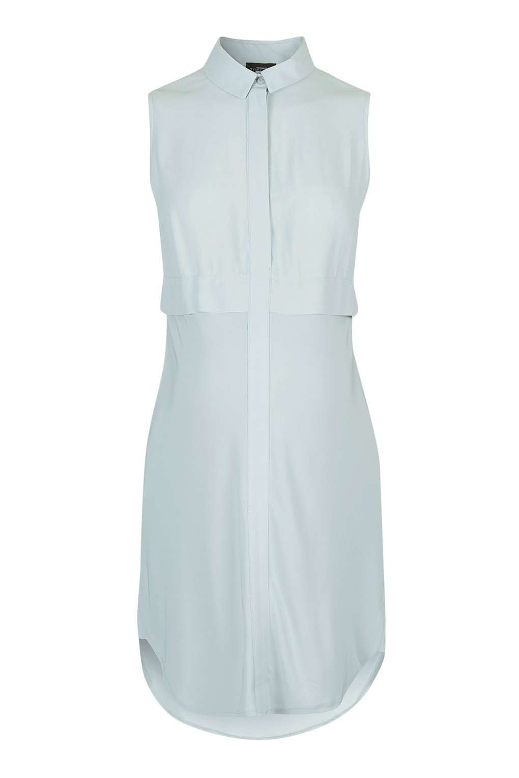 dress – THE MOTHERSHOP