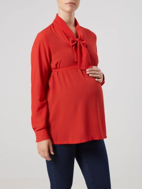 Blouse £30 + 30% off