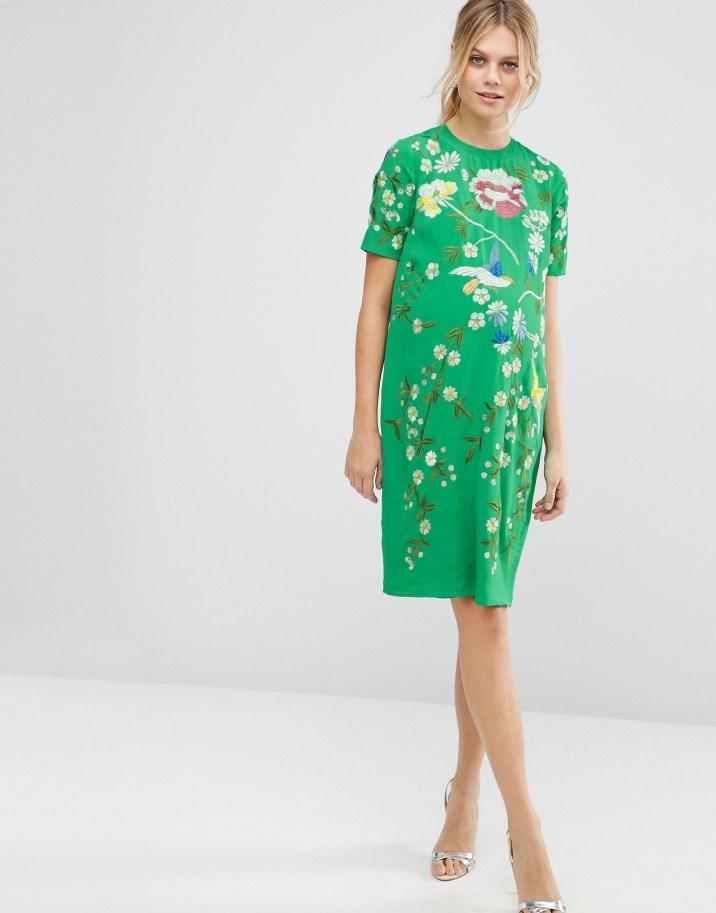 Dress £65 - 20%