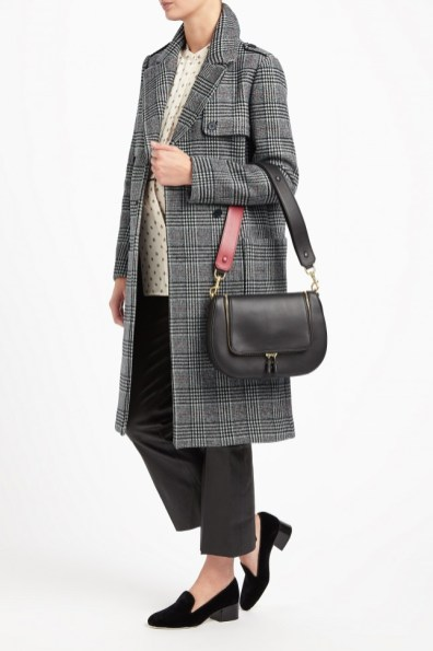 MAJE coat Was £479 now £143 (70% OFF)