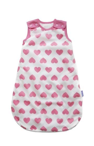 Sleeping bag £39.50 themodernnursery.com
