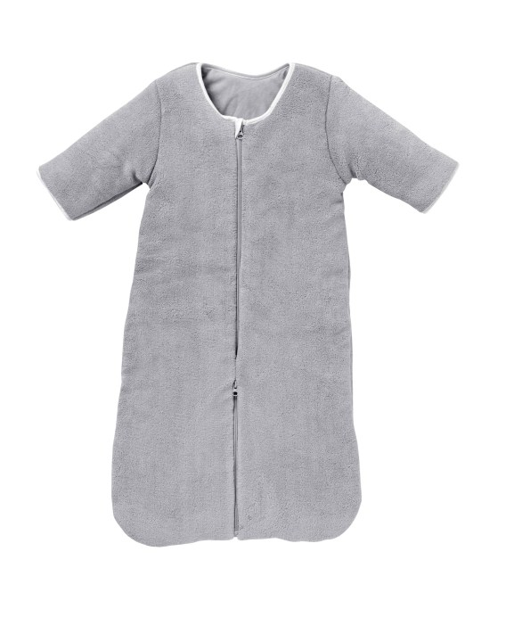 Sleeping bag £23