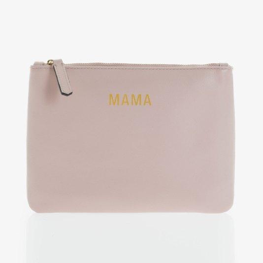 £45 jemandbea.com