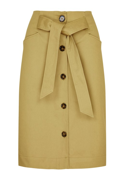 £59 laredoute.co.uk