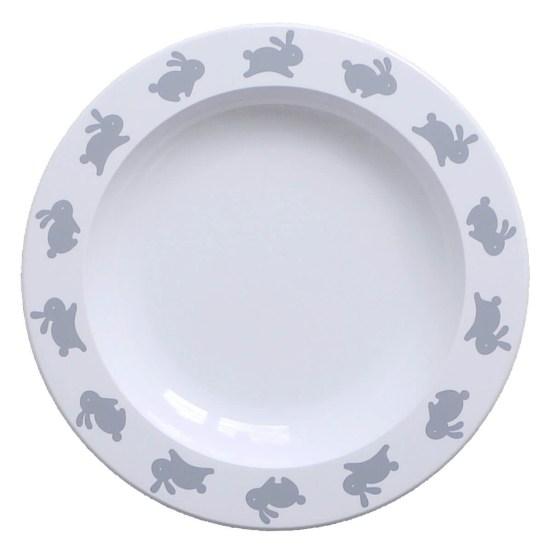 Plate £7.50 kidly.co.uk