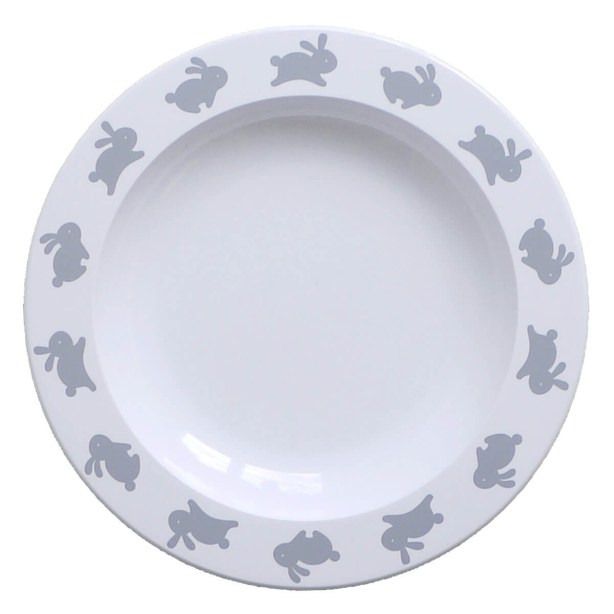 Plate £7.50 kidly.co.uk
