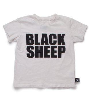 T-shirt £35