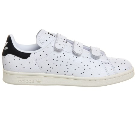 £69.99 Stan Smith by adidas