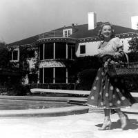 Haunted Old Hollywood? Connie Stevens and the Sonja Henie house