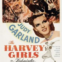 Favorite things about... The Harvey Girls (1946)