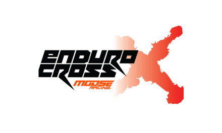 2018 Endurocross Schedule