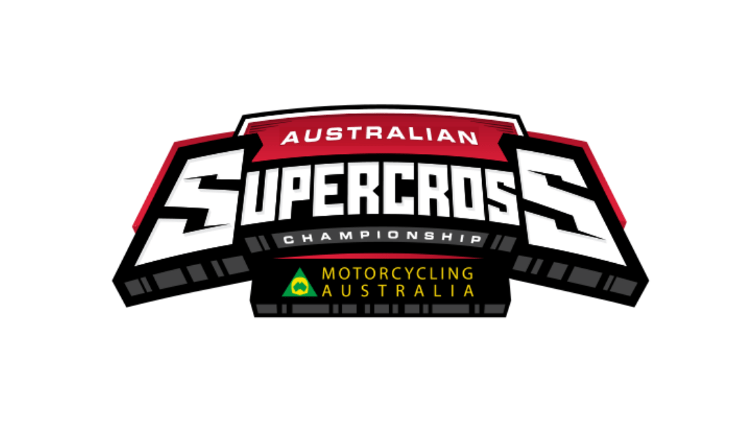 AUSTRALIAN SUPERCROSS CHAMPIONSHIP Results Round 2