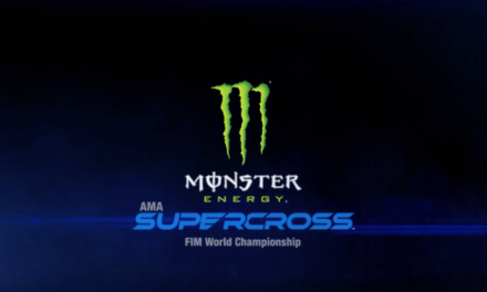 $1 Million Winner, Eli Tomac, Seeks to Defend Monster Energy Supercross Triple Crown; New 2019 East/West Showdown Dates Revealed