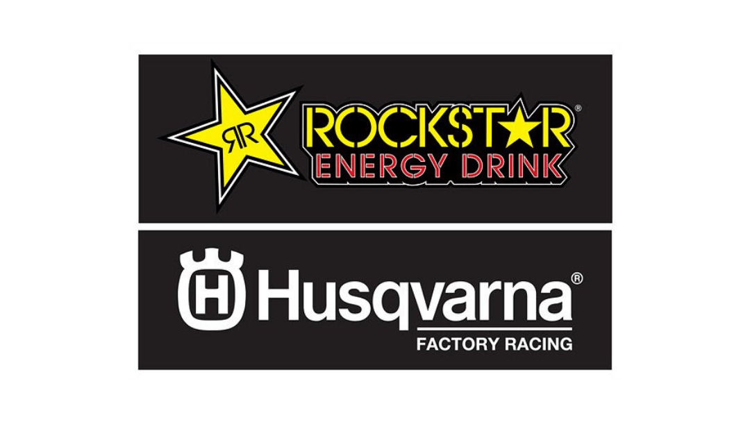 HUSQVARNA MOTORSPORTS ANNOUNCE PLANS FOR 2020 MX2 WORLD CHAMPIONSHIP CAMPAIGN