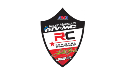 Regional Championship Registration Now Open