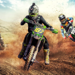 Kawasaki Team Green Releases 2020 Racer Rewards Program Along with the New and Improved KX Lineup