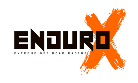 Three Round AMA EnduroX Championship Confirmed for 2019