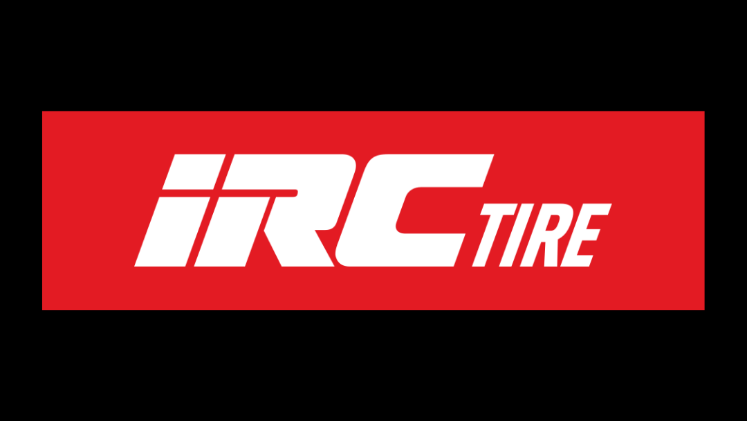 IRC Tire Joins on as EnduroCross Partner for 2019