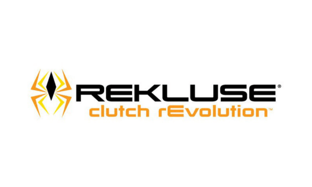 Rekluse Returns as EnduroCross Partner for 2019