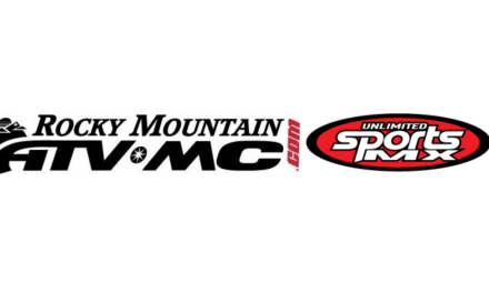 Rocky Mountain ATV/MC Returns as Mini O's Sponsor for 2019