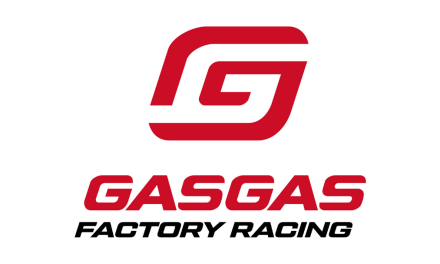 GASGAS LAUNCHES STRONG RACING ARM FOR 2020 WITH MXGP, RALLY AND ENDURO TEAMS