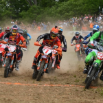 RMATVMC Returns as a Feature Sponsor for the 2020 Grand National Cross Country Series