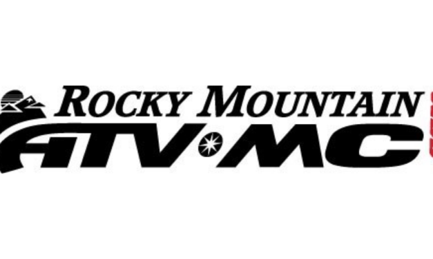 RMATVMC Named Official Online Retailer of the 2020 AMA Amateur National Motocross Championship at Loretta Lynn Ranch