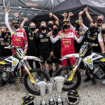 THOMAS KJER OLSEN AND JED BEATON SECURE MX2 CLASS ONE-TWO AT MXGP OF LOMBARDIA
