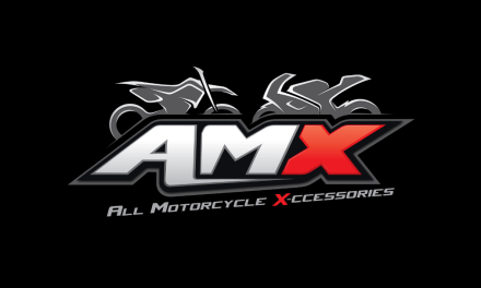 MA Partners With AMX Superstores For 2021<br>Penrite ProMX Championship
