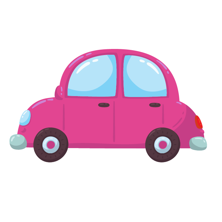 cars-04