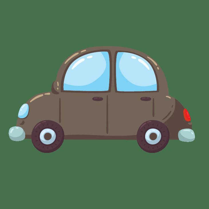 cars-07