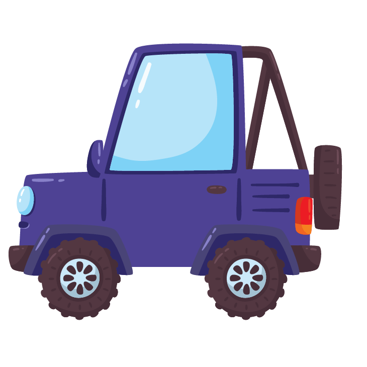 cars-10