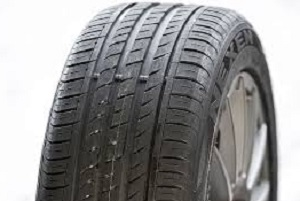 New Tyre Offers