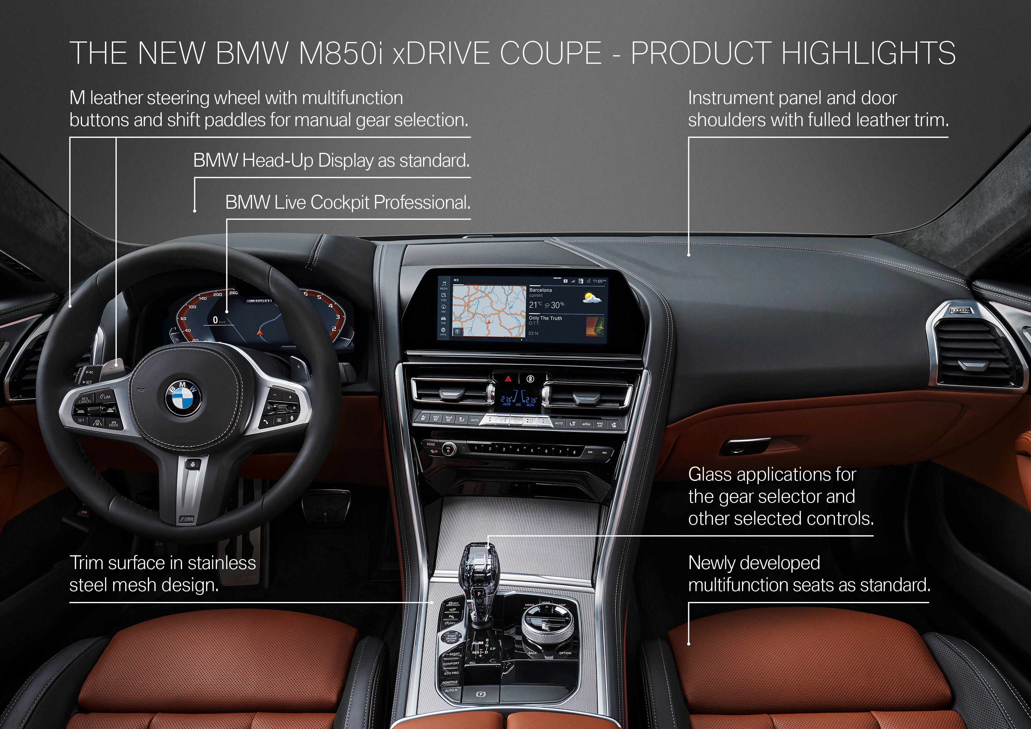 P90307457_highRes_the-all-new-bmw-8-se