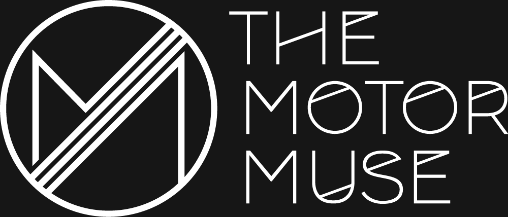 The Motor Muse