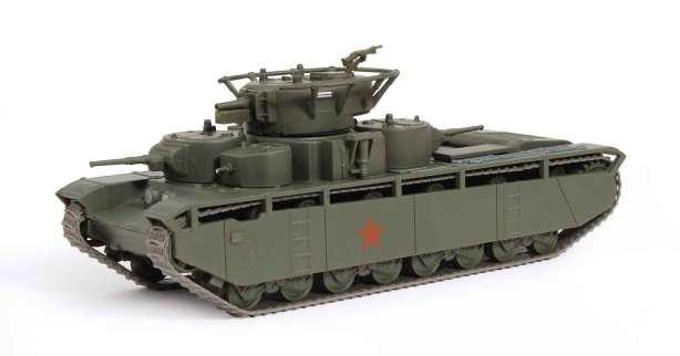 EMR0018b