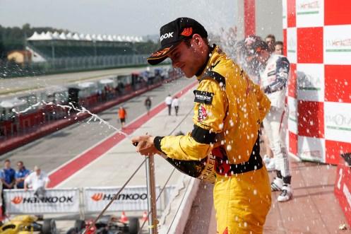 © FIA F3 Media.