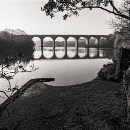 Forder Bridge