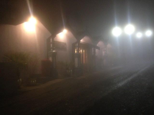 Clarkes_Fog