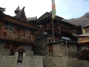 Kamru Buddhist Complex 03
