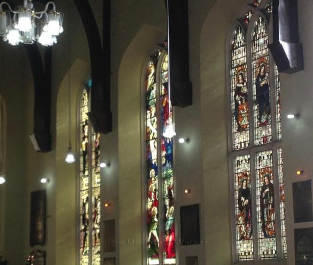 Christ Church 03