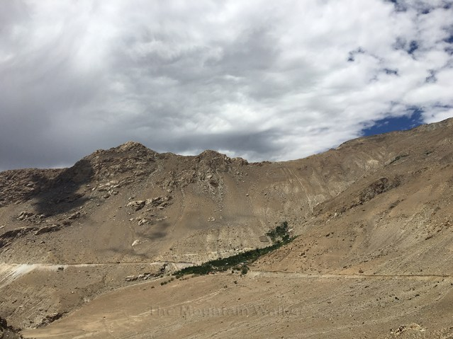 Following Spiti 05