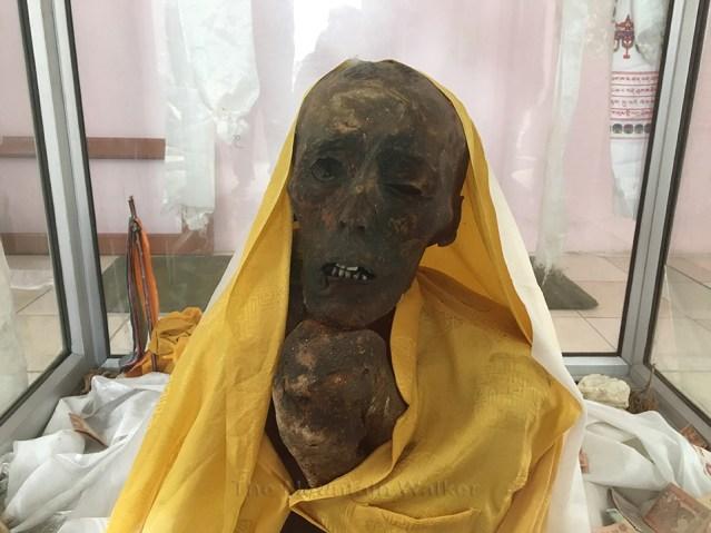 Gue Lama Mummy 01