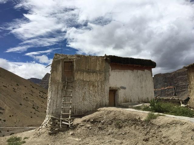 Lalung Monastery 01