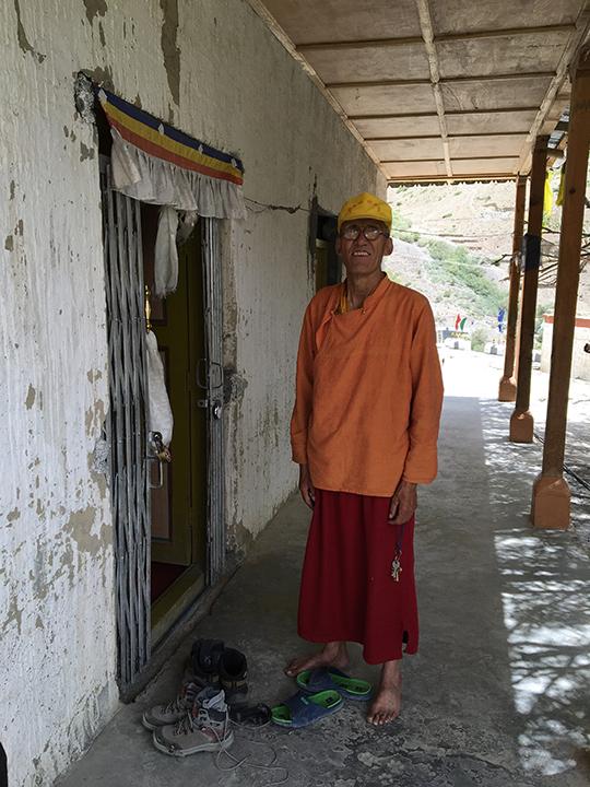 Lalung Monastery 04
