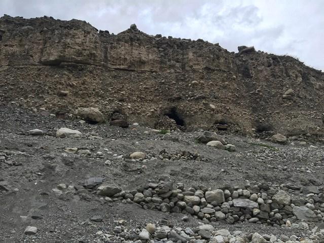 Shialkhar Caves 02