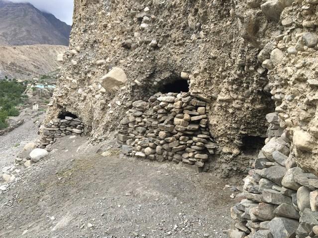 Shialkhar Caves 09