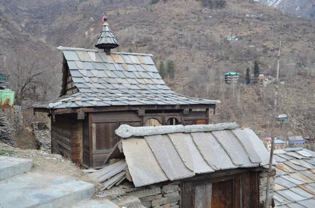 Himalayan Houses Series 2_01