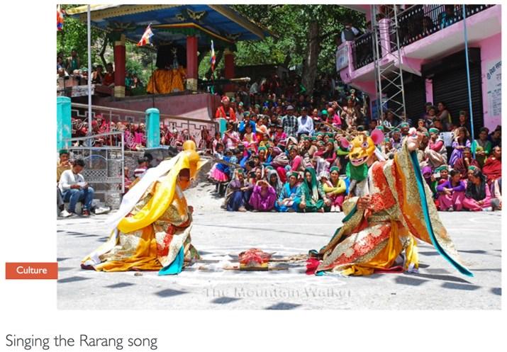 singing-the-rarang-song