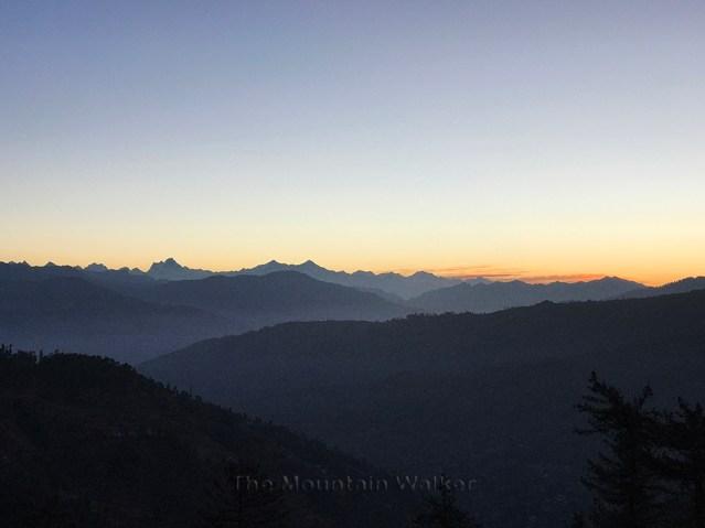 wm-good-morning-kharapathar-05
